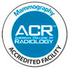 ACR-Accreditation